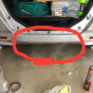 トール M900S Gターボのカスタム事例画像 トントールさんの2020年02月20日01:24の投稿