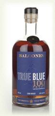 balcones-true-blue-whisky