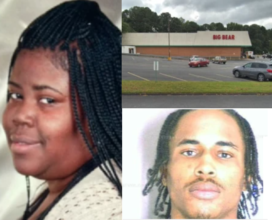 Cashier, 41, who was shot dead by a shopper who she 'asked to wear a face mask' has been identified
