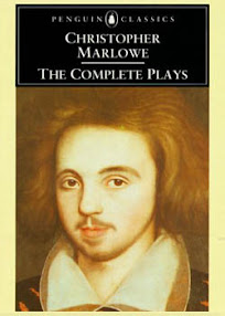 Cover of Michelle Matthews's Book Magician Or Witch Christopher Marlowe Doctor Faustus