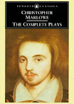 Magician Or Witch Christopher Marlowe Doctor Faustus