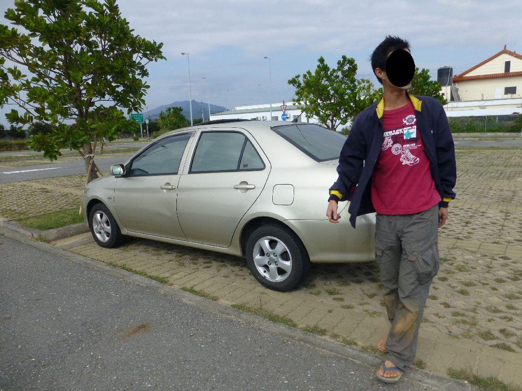 photo P1170358a