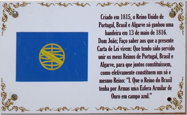 bandeira-nacional-esfera-de-ouro