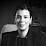 Isabella I's profile photo