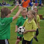 Schoolkorfbal 2016 057 (1280x850).jpg