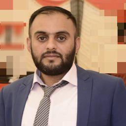 Nadeem Ahmad review