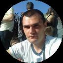 Radoslav Dimitrov