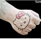 Tatuagens-de-Hello-Kitty-tinta-na-pele-52-600x425.jpg