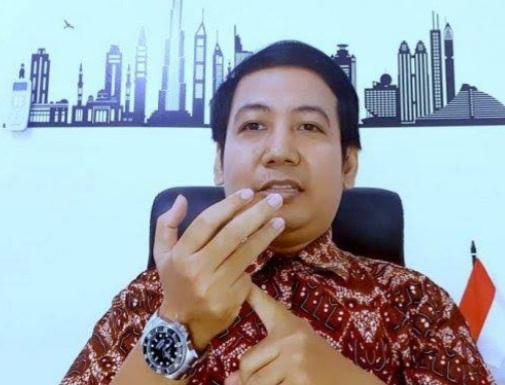 Tarif Naik Setiap Tahun, Saiful Anam: Negara Gagal Mengelola JalanTol