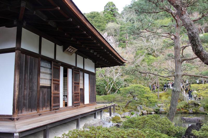 2014 Japan - Dag 8 - marjolein-IMG_1162-0059.JPG