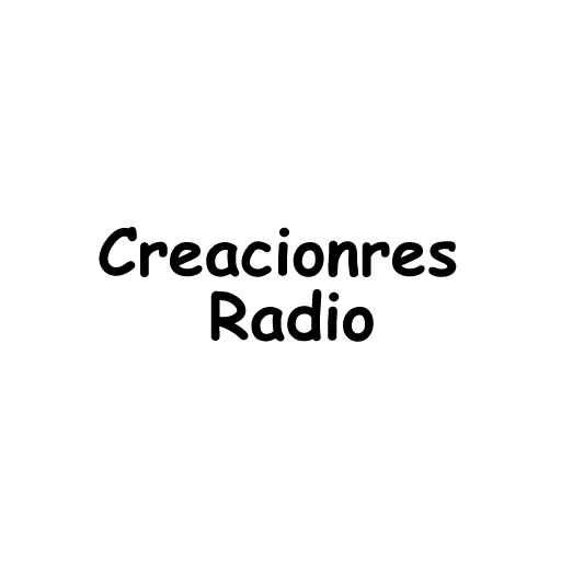Creaciones Radio- screenshot