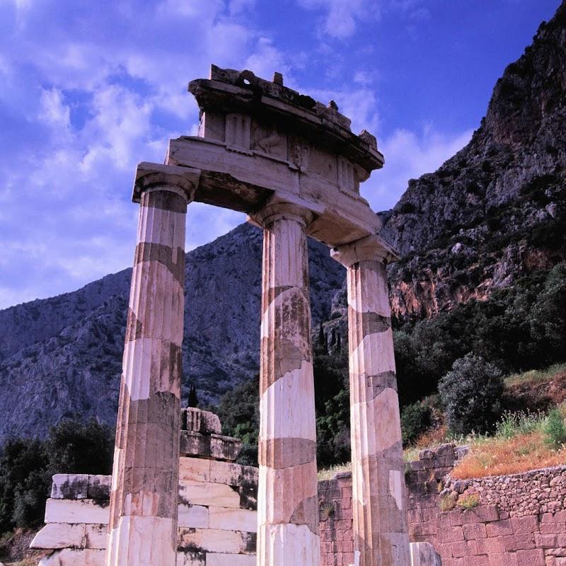 Delphi_02.jpg