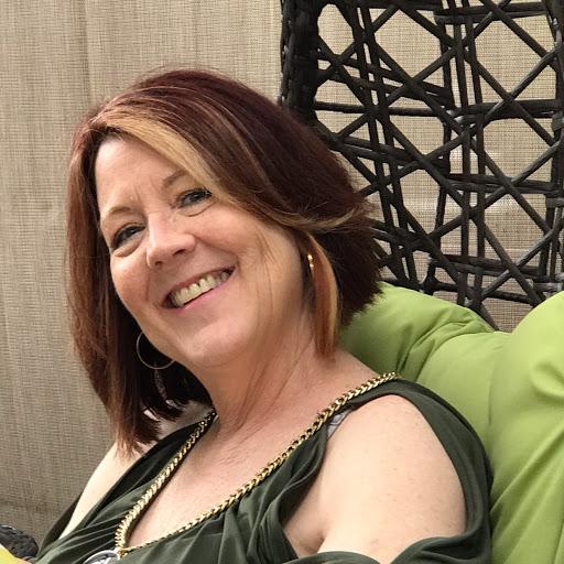 Colleen Kilbride