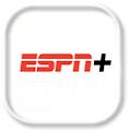Ver ESPN + Online Gratis y en vivo por Internet