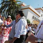 CaminandoalRocio2011_403.JPG