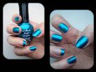 http://astinails.blogspot.fr/2013/02/kleancolor-metallic-blue.html