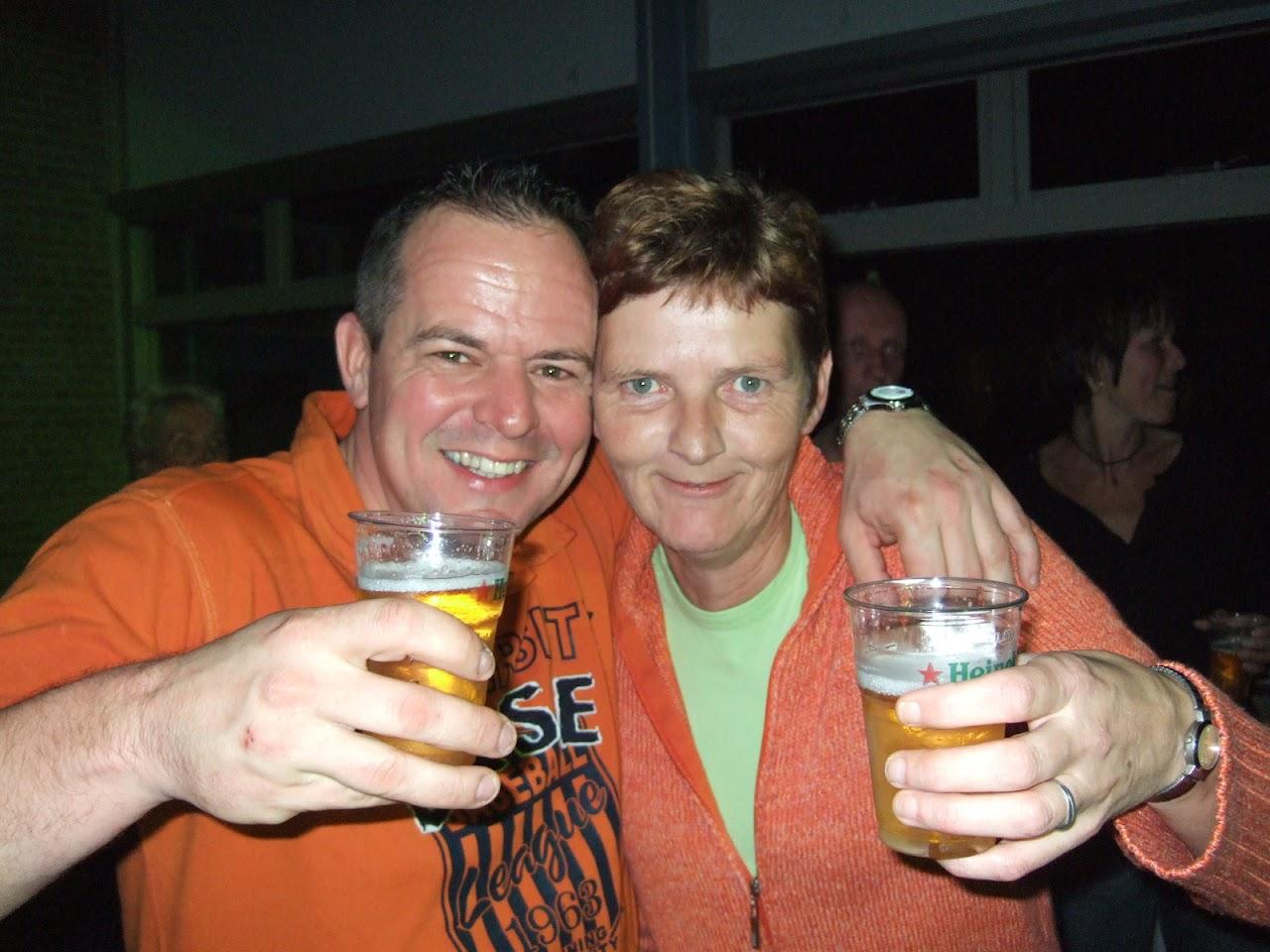 20+ disco Dorpshuis De Brêge Echtenerbrug