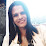 Djanira Pereira's profile photo