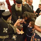 H.H Pope Tawadros II Visit (2nd Album) - DSC_0082%2B%25283%2529.JPG