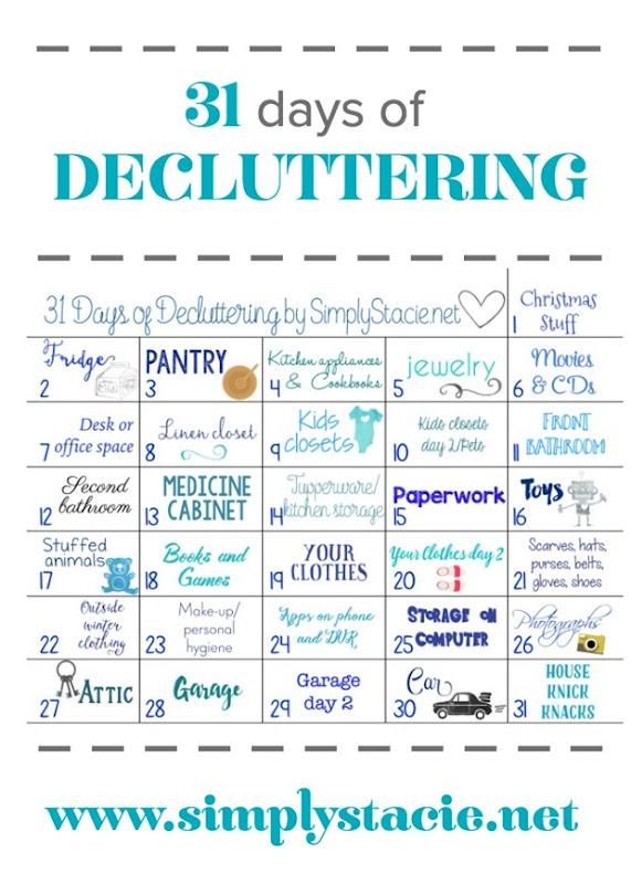 31-days-declutter-1
