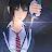 Reika TAKANO avatar image