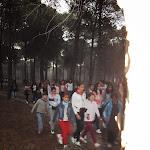 PeregrinacionInfantil2012_006.JPG