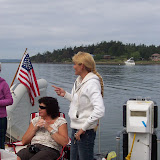 2009 SYC Girlz Cruize - 100_7443.jpg