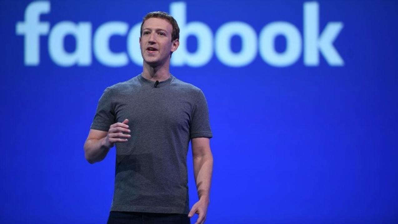 Fakta Tentang Mark Zuckerberg Si Pendiri Facebook Yang Kalian Tidak Ketahui