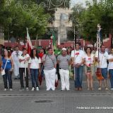 08.-23-07-2011 Desfile del Senyal
