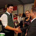 Weinfest_2015 (745).JPG