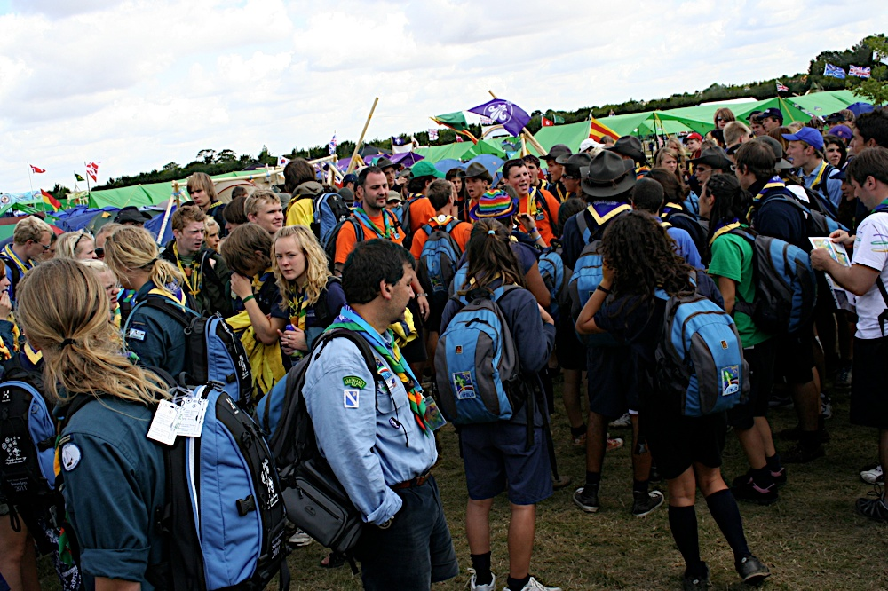 Jamboree Londres 2007 - Part 2 - WSJ%2B31th%2B118.jpg