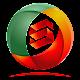 Desde San Carlos Download for PC Windows 10/8/7