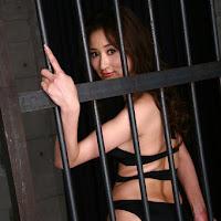 [DGC] 2008.04 - No.565 - Kanako Koda (神田佳菜子) 042.jpg