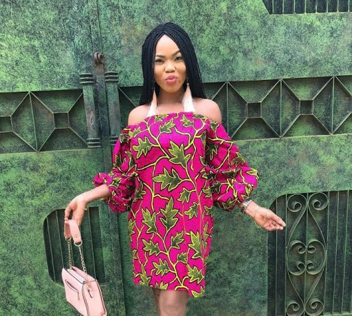 %255BUNSET%255D%20cursor:%20pointer; - Top 100 Ankara styles you can sew with one yard or less this 2018 [Photos]