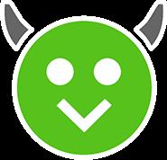 HappyMod v2.5.2