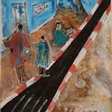 La rue et les talibésRND_Lg.jpg