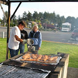 2008 Past Commodores Salmon BBQ - IMG_1512.jpg