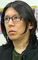 Sigsawa Keiichi