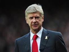 Arsenal starting line-up against Reading