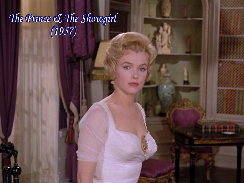 [The+Prince+and+the+Showgirl+%281957%29%5B6%5D]
