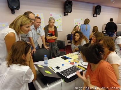 social-entrepreneurship-community