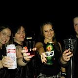 The Irons Party Jedlińsk 3-5.07.2015