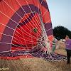 Ballonvaart_DSC6184.jpg