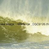 _DSC9126.thumb.jpg