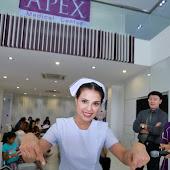 apex-phuket 18.JPG
