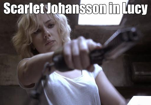 lucy-scarlett-johansson-movie-review-gq.jpg