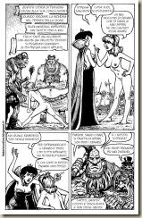 Le Due Principesse_Tav 09 x WEB