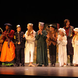 2012PiratesofPenzance - IMG_0920.JPG