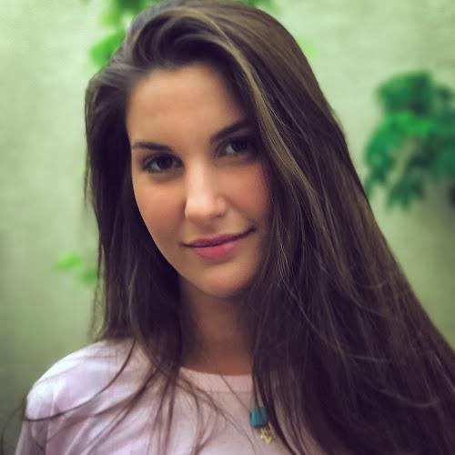 Paula Bonadeo Saslavsky_1