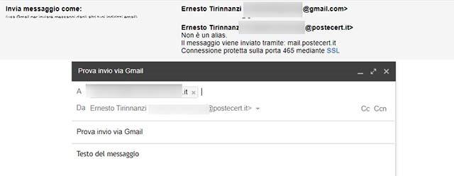 inviare-pec-gmail
